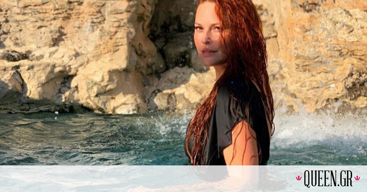 32_newsorama.gr_2019-07-19