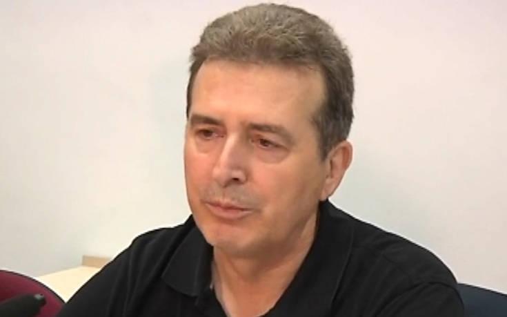 Χρυσοχοΐδης: Θρηνούμε για τους ανθρώπους που χάθηκαν, θα είμαστε στο πλευρό των οικογενειών τους