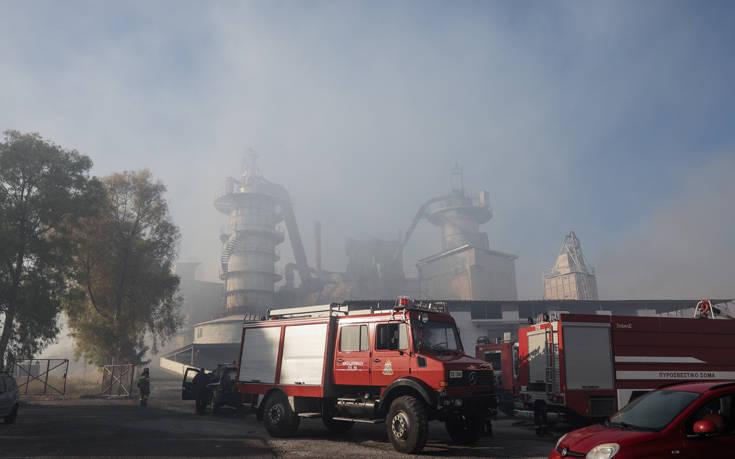 Τραγωδία στη Φυλή: Οι αποκαλυπτικοί διάλογοι των πυροσβεστών μέσω ασυρμάτου