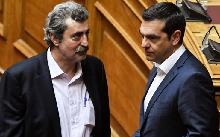 Εθνικές εκλογές 2019: Το βλέμμα του ξένου Τύπου στραμμένο στην Ελλάδα
