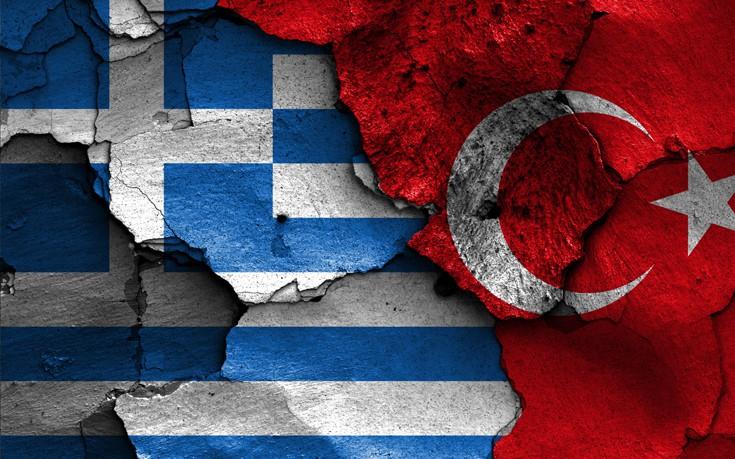 «Πάγιες οι επιδιώξεις της Τουρκίας αλλά η ελληνική διπλωματική φαρέτρα δεν έχει εξαντληθεί»