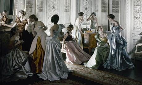 Valentino Fall 2019 Couture: Μία ωδή στην πολυπολιτισμικότητα και στη μοναδικότητα του καθενός