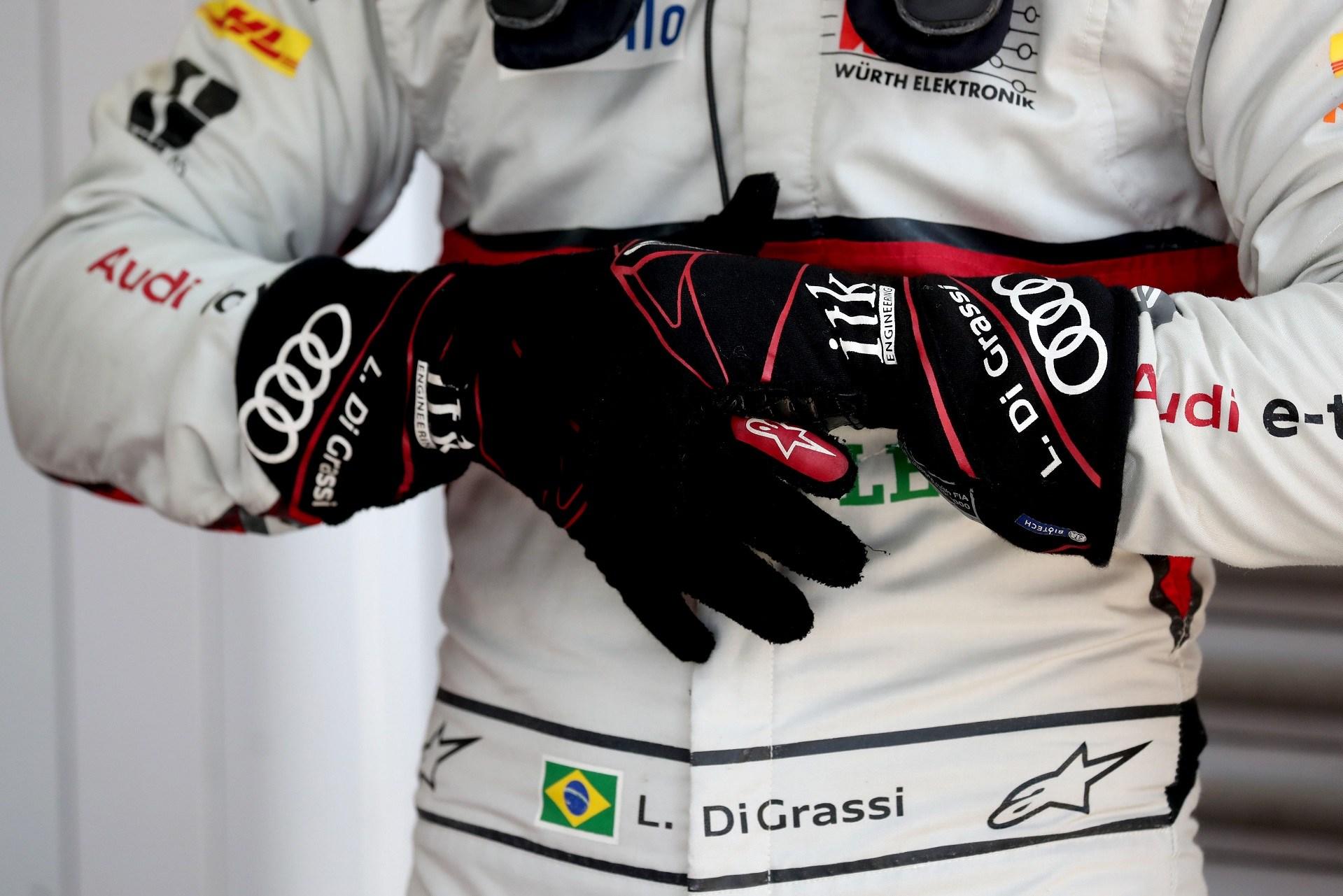 Formula E: Με νίκη ολοκλήρωσε το πρωτάθλημα η Audi στο τελευταίο E-Prix