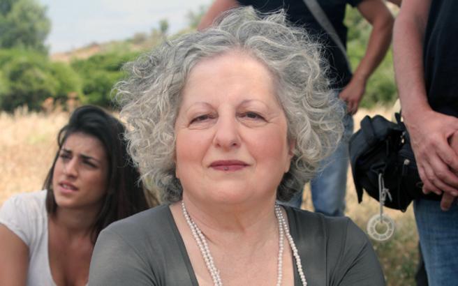 Εθνικές εκλογές 2019: Παραιτείται από βουλευτής η Ελένη Γερασιμίδου
