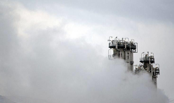Το Ιράν «παραβίασε τη συμφωνία» για τα πυρηνικά και προκάλεσε αντιδράσεις