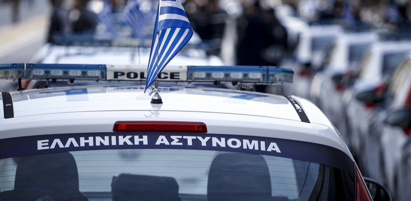 Αποφυλάκιση Κορκονέα: Δύο συλλήψεις για τα επεισόδια στα Εξάρχεια