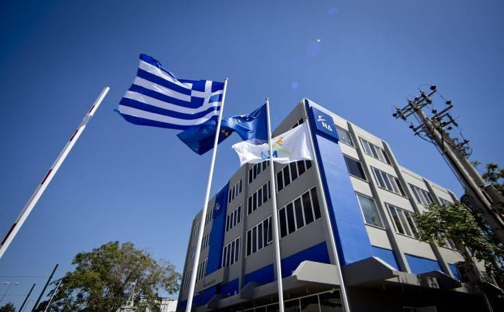 Πόλεμος ανακοινώσεων ΝΔ-ΣΥΡΙΖΑ