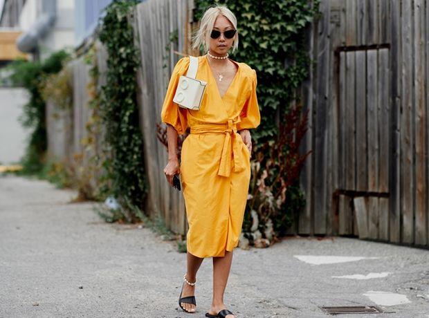 4 fashion items που είναι «για όλες». Αλήθεια όμως