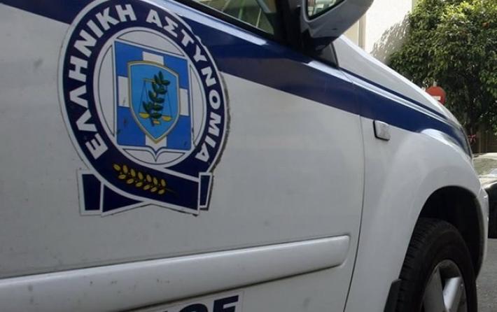 Θεσσαλονίκη: Συνελήφθη το θύμα διάρρηξης μετά το θάνατο του διαρρήκτη