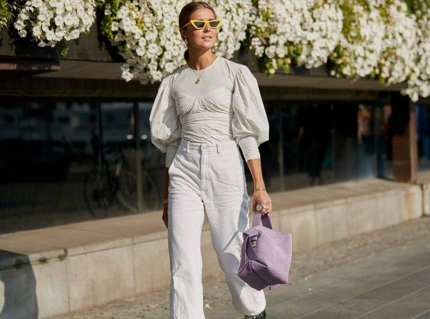 8 τέλεια outfits για όταν δεν έχεις τι να φορέσεις
