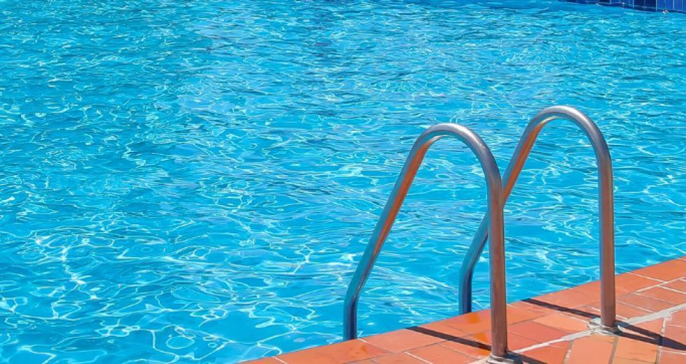 Κρήτη: Κοριτσάκι 8 ετών πνίγηκε σε πισίνα ξενοδοχείου
