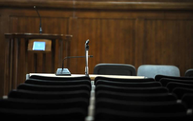 Ένωση Δικαστών και Εισαγγελέων: Να αλλάξει η συνταγματική διάταξη για την επιλογή ηγεσίας στη Δικαιοσύνη