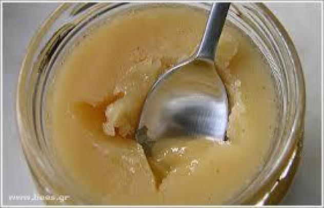 Τι σημαίνει όταν κρυσταλλώνει το μέλι; Όλη η κρυμμένη αλήθεια που πρέπει να ξέρετε…