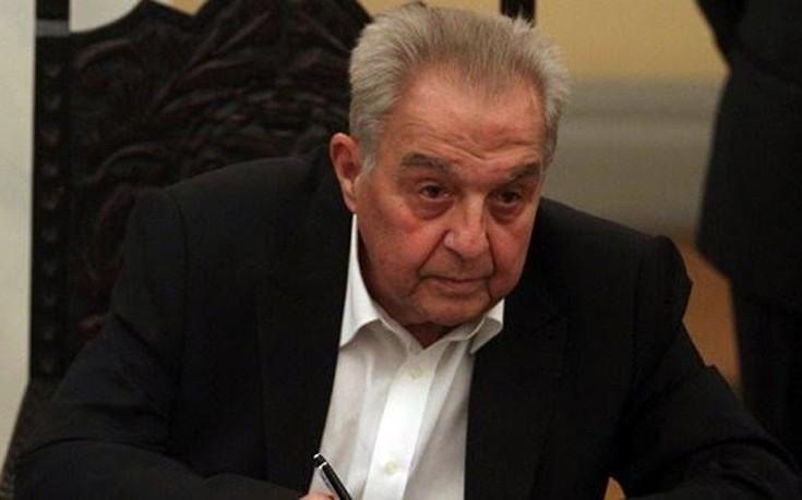 Φλαμπουράρης: Οι προϋποθέσεις επιτυχούς ανασυγκρότησης του ΣΥΡΙΖΑ