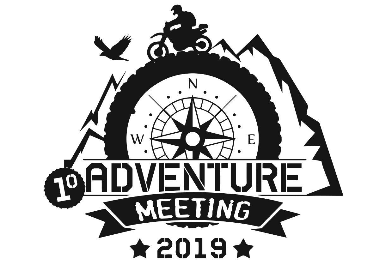 Yamaha Junior Academy by Riding School στο 1ο Adventure Meeting!