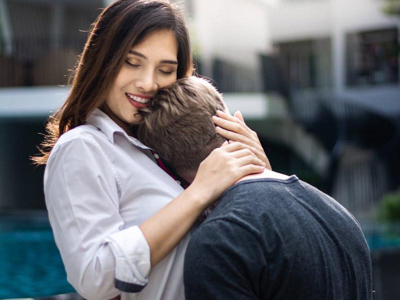 Τα 3 είδη της αγάπης: Πώς να τα βρεις στη ζωή σου