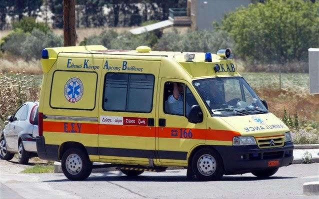"""Ρόδος: Εργαζόμενες σε ξενοδοχείο """"ήρθαν στα χέρια"""" και κατέληξαν στο νοσοκομείο"""