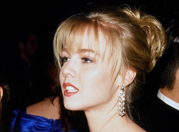 Kelly Taylor: Το πλουσιοκόριτσο από το Beverly Hills που φορούσε τα Chanel για πλάκα