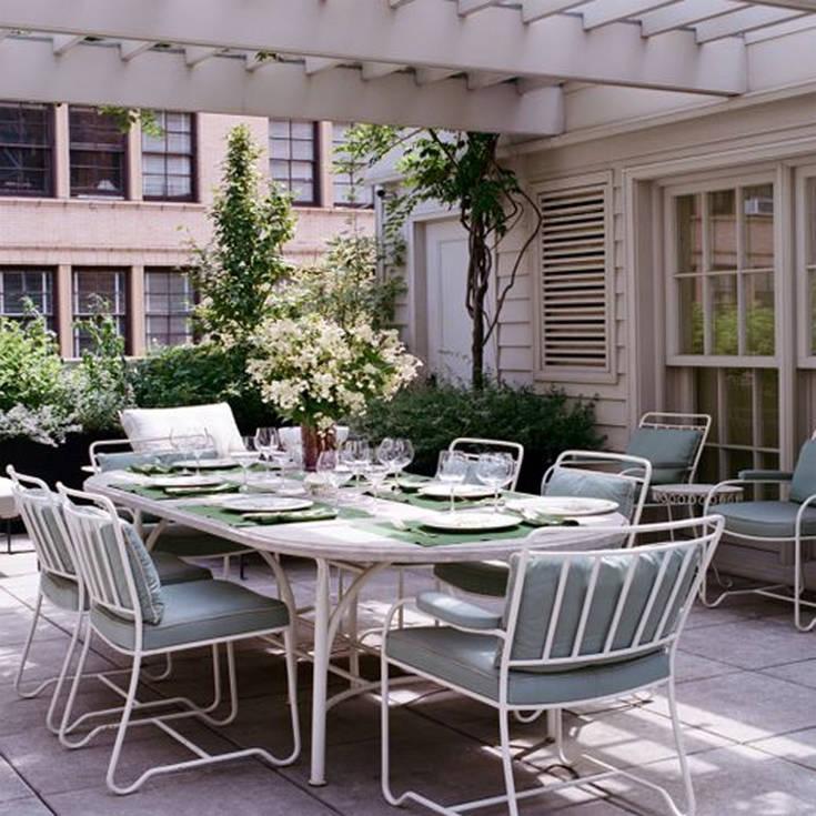 Το υπέροχο νεοϋορκέζικο σπίτι του Μαρκ Τζέικομπς πωλείται έναντι… 14 εκατ. ευρώ