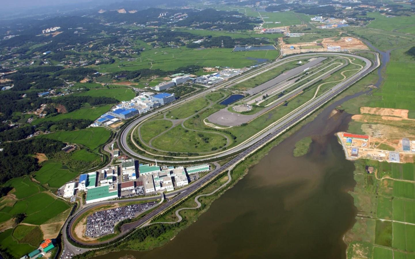 Νέα ευέλικτη δομή αποκτά το κέντρο Έρευνας & Ανάπτυξης της Hyundai