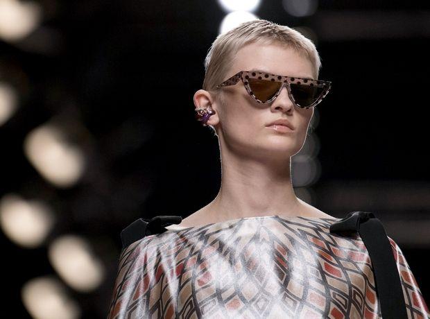 Γυαλιά ηλίου: 5 διαχρονικά στιλ που θα είναι πάντα της μόδας