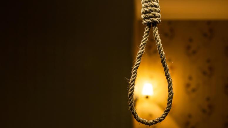 Τραγωδία στην Κρήτη: Άνδρας κρεμάστηκε στην αποθήκη του σπιτιού του