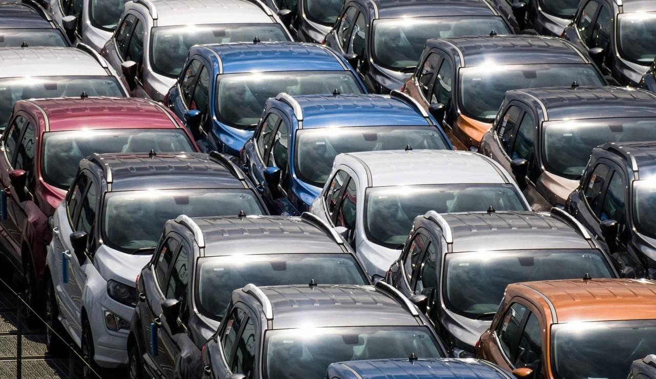 Η μέτρηση του CO2 δεν αφορά ξεχωριστά κάθε αυτοκίνητο που κυκλοφορεί αλλά γενικά το μοντέλο