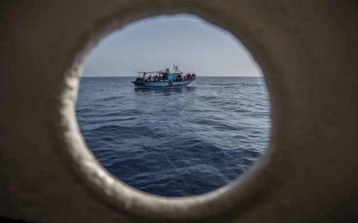 Τι αποφάσισε το ΚΥΣΕΑ για το προσφυγικό