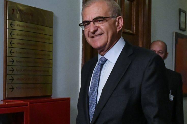 Αντώνης Διαματάρης: Η ομογένεια αποτελεί προτεραιότητα της κυβέρνησης