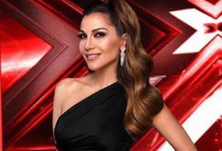X Factor – Δέσποινα Βανδή: «Δεν υποτιμώ κανένα άλλο παιχνίδι, αλλά…» (videos)