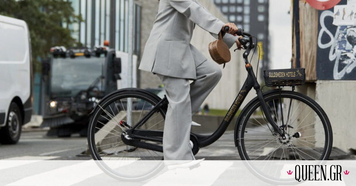 5 Suit Rules: Όλα όσα πρέπει να προσέξεις πριν ξαναβάλεις κοστούμι τον Σεπτέμβριο