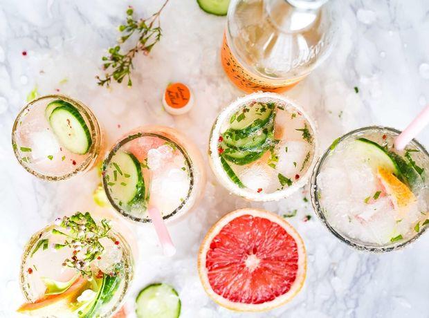 Το cocktail που σου ταιριάζει, ανάλογα με το ζώδιό σου