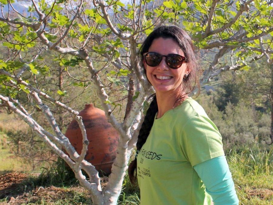 Οι πρώτες δηλώσεις του συντρόφου της 34χρονης αστροφυσικού: Είμαι συντετριμμένος
