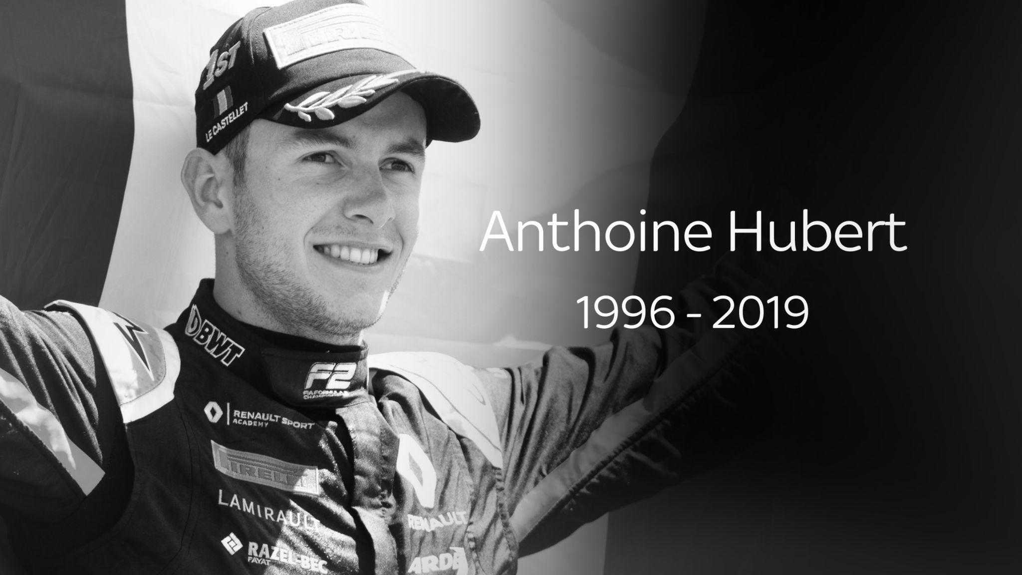 Τρομακτικό δυστύχημα σε αγώνα Formula 2 στο Βέλγιο -Νεκρός ο 22χρονος Γάλλος πιλότος