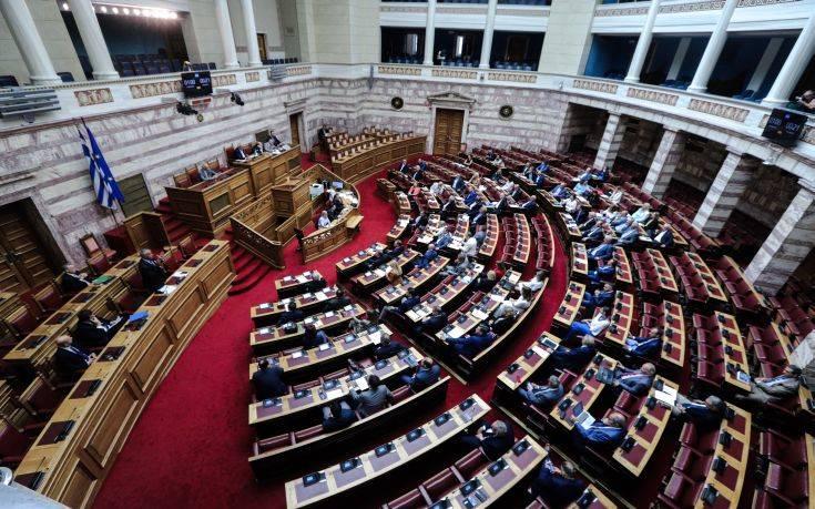 Spiegel: Αμφιλεγόμενη απόφαση- Η Ελλάδα καταργεί το πανεπιστημιακό άσυλο