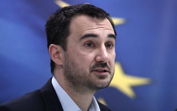 Κόντρα ΣΥΡΙΖΑ και κυβέρνησης για τον ΕΝΦΙΑ