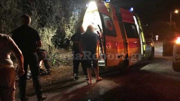 Τραγωδία στη Λαμία: Ελεύθερος ο οδηγός – Αρνείται ότι οδηγούσε μεθυσμένος