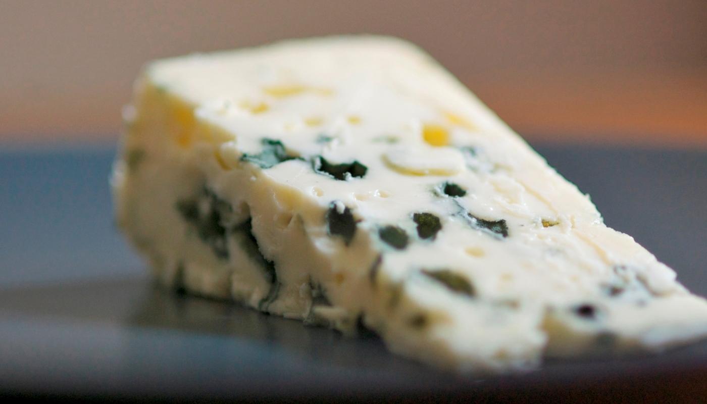 Ο ΕΦΕΤ ανακαλεί τυρί λόγω σαλμονέλας
