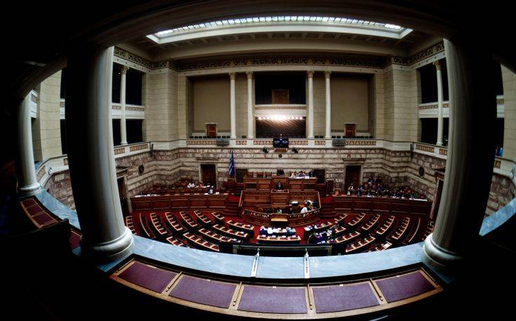 Τι προβλέπει το νέο αναπτυξιακό νομοσχέδιο