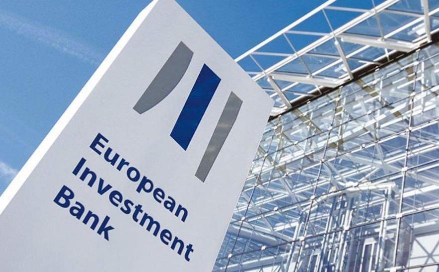 ΕΤΕπ: 500 εκατ. ευρώ για επιχειρηματικές επενδύσεις σε νέους και γυναίκες