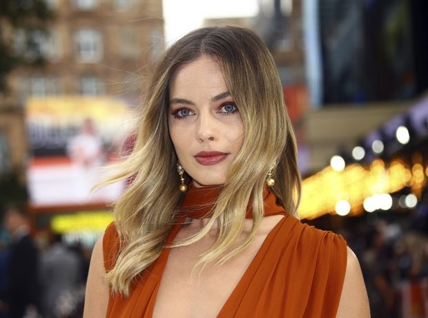7 celebrity looks που θα σε κάνουν αναθεωρήσεις το καλοκαιρινό σου στιλ