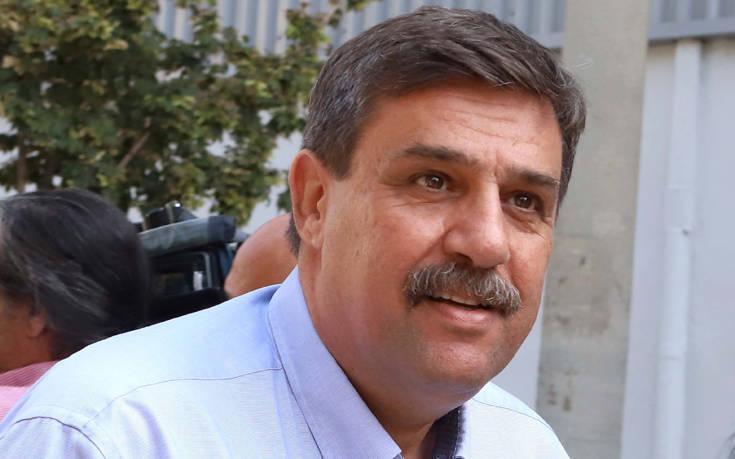 Ξάνθος: Το επιτελικό κράτος είναι το πρόσχημα της επιστροφής στη ρουσφετοκρατία