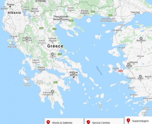 newsorama.gr_2019-08-16