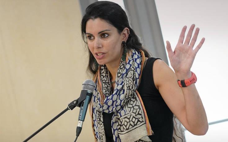 Συγκλονισμένος με το θάνατο της αστροφυσικού ο Κύπριος υπουργός Δικαιοσύνης
