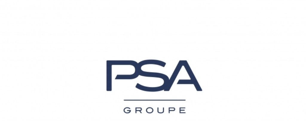 Με τις νέες προδιαγραφές EURO 6 τα αυτοκίνητα του Ομίλου PSA άμεσα διαθέσιμα