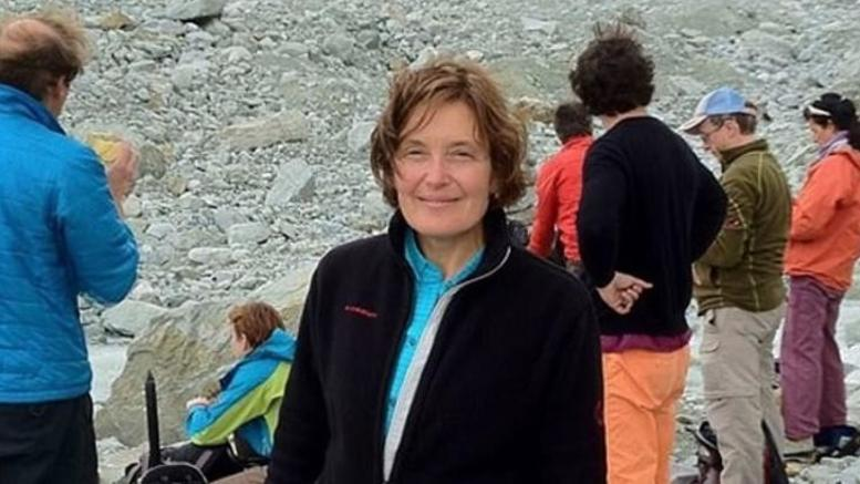 Υπόθεση βιολόγου: Ο δράστης είχε παρενοχλήσει γυναίκα, λίγες εβδομάδες πριν την δολοφονία