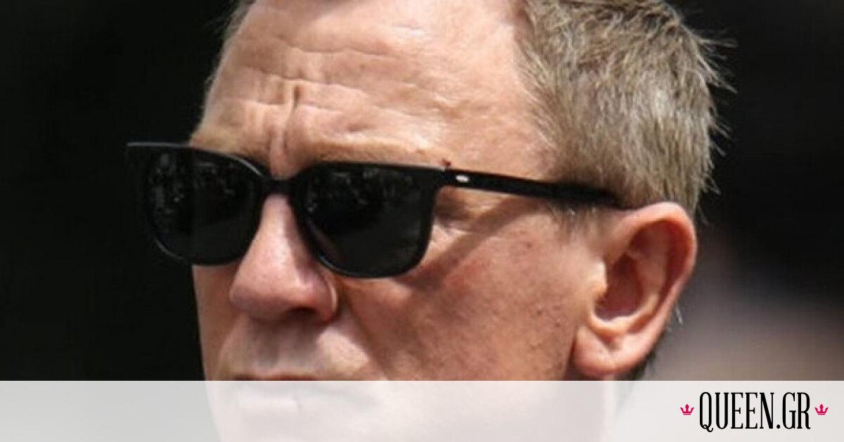 Θες να είναι στυλάτος; Αυτά είναι τα τέλεια γυαλιά που μπορείς να του πάρεις