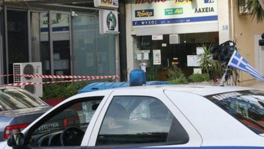 Βόλος: Ιδιοκτήτης είδε να κλέβουν το κατάστημά του σε… live μετάδοση στο κινητό του