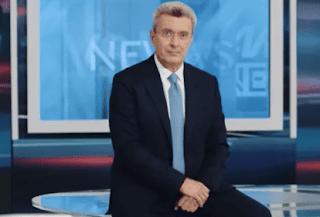 ANT1 News: Η ανακοίνωση για τον Νίκο Χατζηνικολάου (trailer)