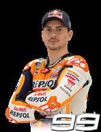 MotoGP 2019: Ο άπιαστος Marquez και το 200ό Grand Prix του!